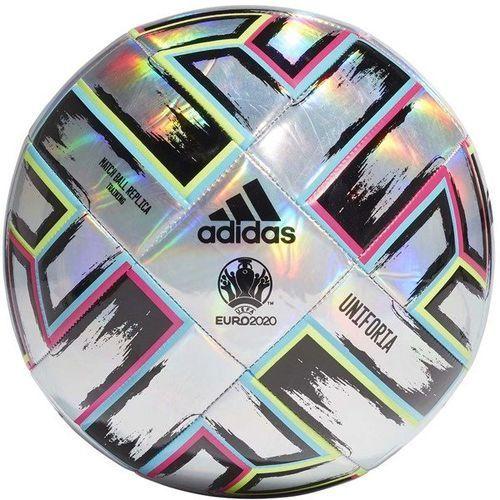 Piłka nożna, Piłka nożna Adidas Uniforia FH7353