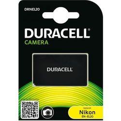 Akumulator Duracell DRNEL20 Darmowy odbiór w 20 miastach!