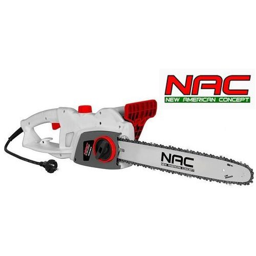 Piły i pilarki, NAC CE 20-NS-H