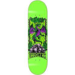 deska DARKSTAR - Levitate HYB Neon Green 7.75 (NEONGRN) rozmiar: 7.75
