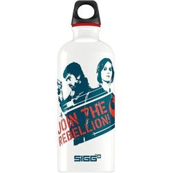 SIGG - BUTELKA Star Wars Rouge One