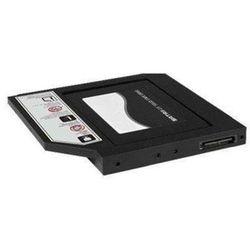 ICY BOX IB-AC642 - Sony PlayStation 3 - Akcja