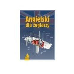 Angielski dla żeglarzy (wyd. 7/2021)