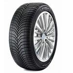 Opony całoroczne, Michelin CrossClimate SUV 255/45 R20 105 W
