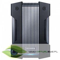 Dysk Adata HD830 - pojemność: 2 TB, USB: 3.0