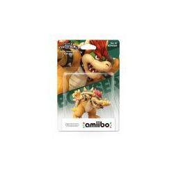 Amiibo Smash Bowser 20