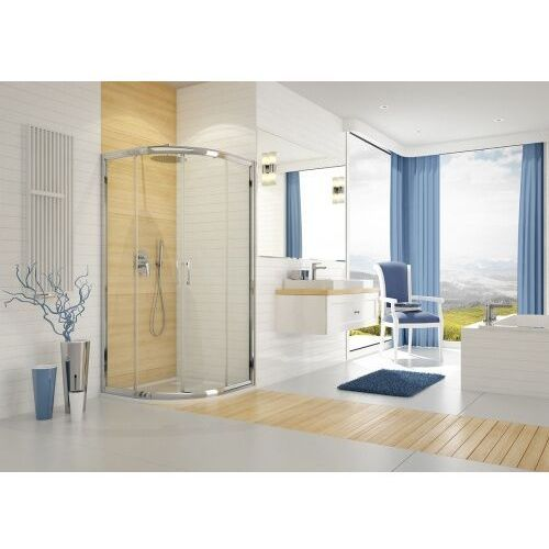 Kabiny prysznicowe, Sanplast Tx5 (600-271-0252-38-231)