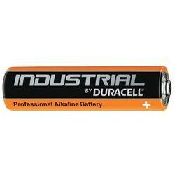 10 x bateria alkaliczna Duracell Industrial LR03 AAA