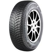 Opony zimowe, Bridgestone Blizzak LM-001 225/55 R16 99 H