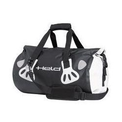 Torba / Rollbag Held Carry-Bag 60L