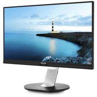 Monitory LCD, LCD Philips 272B7QUPBEB
