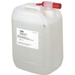 Specjalny płyn czyszcząco-konserwujący do niszczarek HSM - Kanister 5 l.