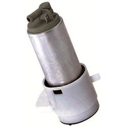Pompa paliwa MAGNETI MARELLI 313011300021