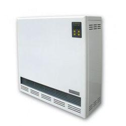 Piec akumulacyjny dynamiczny DOA 20/E.B z termostatem pogodowym - PROMOCJA