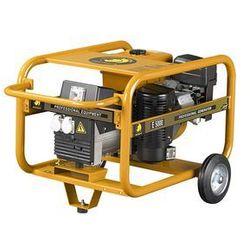 Agregat prądotwórczy jednofazowy Benza ES-5000-AVR