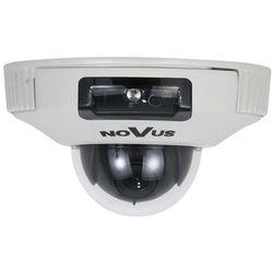 Kamera NoVus NVIP-2DN5001V/IRH-1P