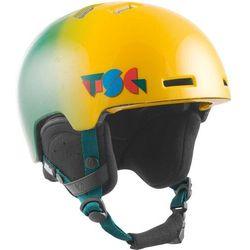 kask TSG - arctic nipper mini graphic design constructed fade (359) rozmiar: JXXS/JXS