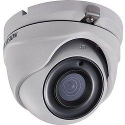 DS-2CE56D8T-ITMF Kamera Hikvision 1080p 2.8mm IR 30m