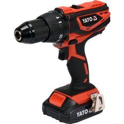 Yato YT-82786