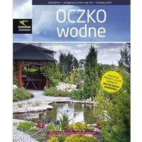 Książki o florze i faunie, Oczko wodne (opr. twarda)