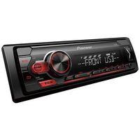 Radioodtwarzacze samochodowe, Pioneer MVH-S110UB