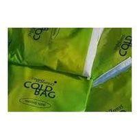 Kompresy i gazy, Cold Bag jednorazowy kompres chłodzący
