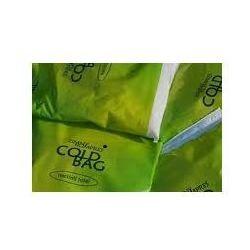 Cold Bag jednorazowy kompres chłodzący
