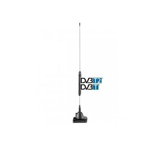 Anteny RTV, Hama 44292