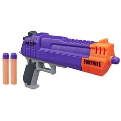Pistolet Nerf Fortnite Haunted Hand Cannon