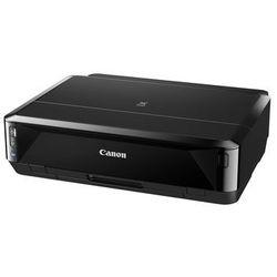 Canon PIXMA ip7250 ### Gadżety Canon ### Eksploatacja -10% ### Negocjuj Cenę ### Raty ### Szybkie Płatności