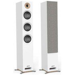 Kolumny głośnikowe JAMO S-809 Biały