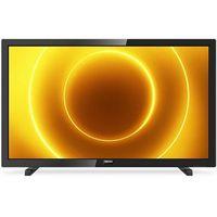 Telewizory LED, TV LED Philips 24PFS5505