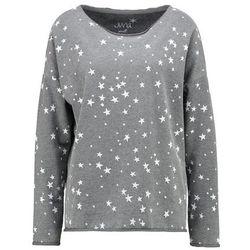 Juvia STAR Bluza grey