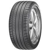 Dunlop SP Sport Maxx GT 245/50 R18 104 Y