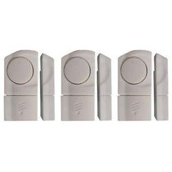 Orno Zestaw mini alarmów bezprzewodowych - 3 szt. OR-MA-708