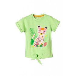 Koszulka dziewczęca 5I3617 Oferta ważna tylko do 2022-09-19