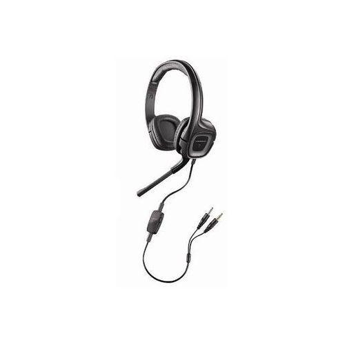Słuchawki, Plantronics .Audio 355