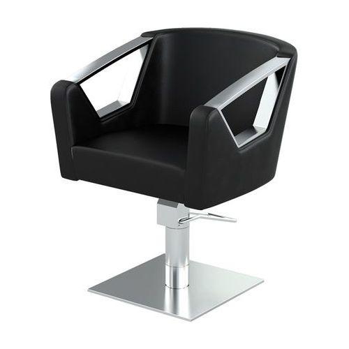 Meble fryzjerskie, Panda Elite Fotel fryzjerski