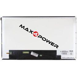 Matryca LED NT156WHM-N50 15.6