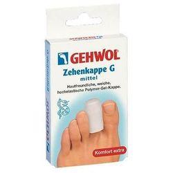 GEHWOL Nakładka do palców stopy - mini