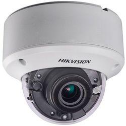 DS-2CC52D9T-AVPIT3ZE Kamera Hikvision 1080p 2.8-12mm IR 40m