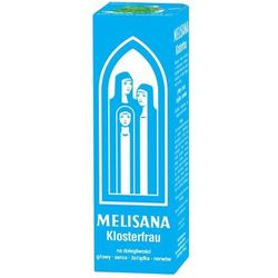 MELISANA KLOSTERFRAU 235 ml