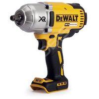 Klucze udarowe, DeWalt DCF899N