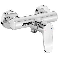 Baterie do pryszniców, Bateria Deante Werbena BCW 040M