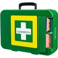 Apteczki, Apteczka walizkowa First Aid Kit X-Large