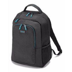 Plecak Dicota D30575 Darmowy odbiór w 21 miastach!