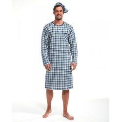 Cornette 110/640104 koszula nocna