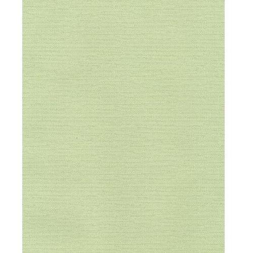 Tapety, Watercolours G67262 tapeta ścienna Galerie