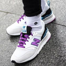 New Balance 997 (CW997HNA)