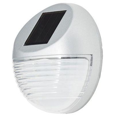 lampy solarne na promocja